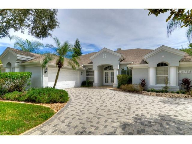 18703 chemille dr lutz fl 33558 home for sale and real