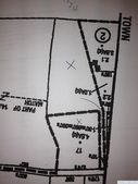 Featherbed Ln, New Baltimore, NY 12087