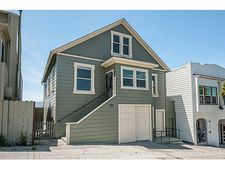 1461 Newcomb Ave, San Francisco, CA 94124