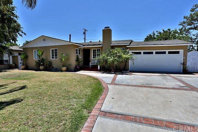 9732 Dakota Ave Garden Grove Ca 92844 Home For Sale And Real Estate Listing