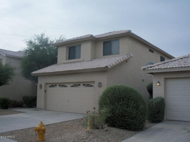 10822 w alvarado rd avondale az 85392 home for sale and real estate listing