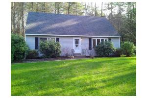 1903 Old Turnpike Rd, Oakham, MA 01068
