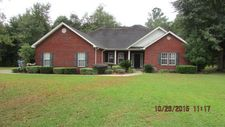 32 Buckmeadow Cir, Brunswick, GA 31525