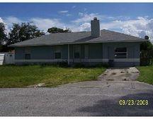 626 Kings Ln Sw, Winter Haven, FL 33880