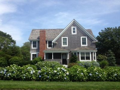 310 Old Harbor Rd Chatham Ma 02633 Home For Sale And