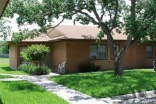 1601 S Bridge Ave, Weslaco, TX 78596