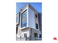 3945 Eagle Rock Blvd Unit 49, Los Angeles, CA 90065