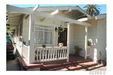 1812 E 1st St, Long Beach, CA 90802
