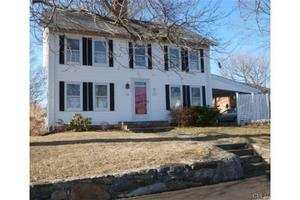 155 Strawberry Hill Ave, Norwalk, CT 06851
