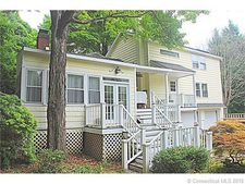 39 Armstrong Rd, Shelton, CT 06484