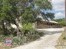 1935 Live Oak Dr, Canyon Lake, TX 78133