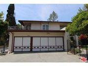 9761 Castello Pl, Los Angeles, CA 90035