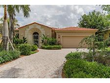8556 Bellagio Dr, Naples, FL 34114