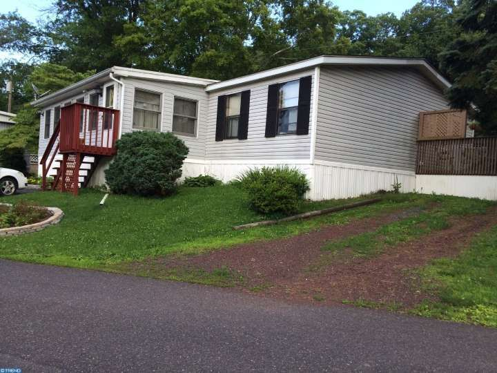 rental mobile homes in quakertown pa with 7 Lakeview Dr Quakertown Pa 18951 M47885 60236 on 38882061 together with 7 Lakeview Dr Quakertown PA 18951 M47885 60236 as well 7 Lakeview Dr Quakertown PA 18951 M47885 60236 as well 2145902988 zpid besides