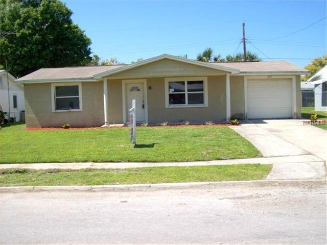 3415 monticello st holiday fl 34690 home for sale and