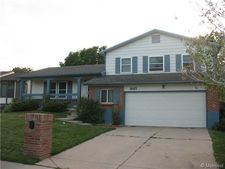 1643 S Dawson Way, Aurora, CO 80012