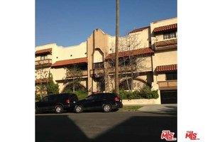 444 S Gramercy Pl Apt 24, Los Angeles, CA 90020
