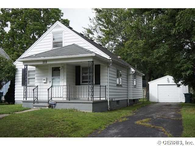 111 perinton st rochester ny 14615 home for sale and