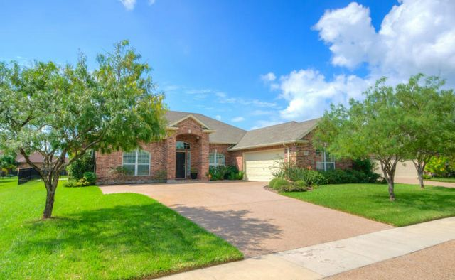 523 pinehurst portland tx 78374 home for sale and real estate listing