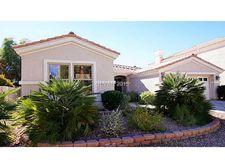 211 Arbour Garden Ave, Las Vegas, NV 89148