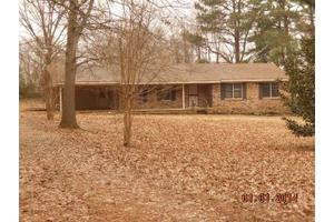 3631 N Charles Bartlett, Unincorporated, TN 38053