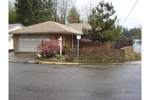 16860 SW Queen Anne Ave, King City, OR 97224