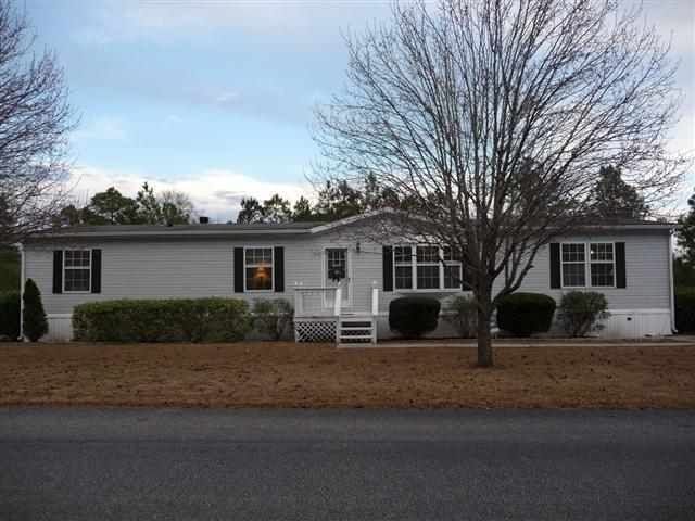 Conway sc classifieds