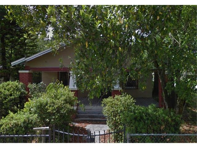 801 e osborne ave tampa fl 33603 home for sale and real estate listing