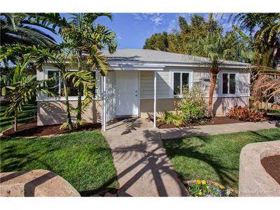3004 Comstock St, San Diego, CA