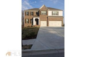 1970 Windsor Creek Dr SW, Conyers, GA 30094