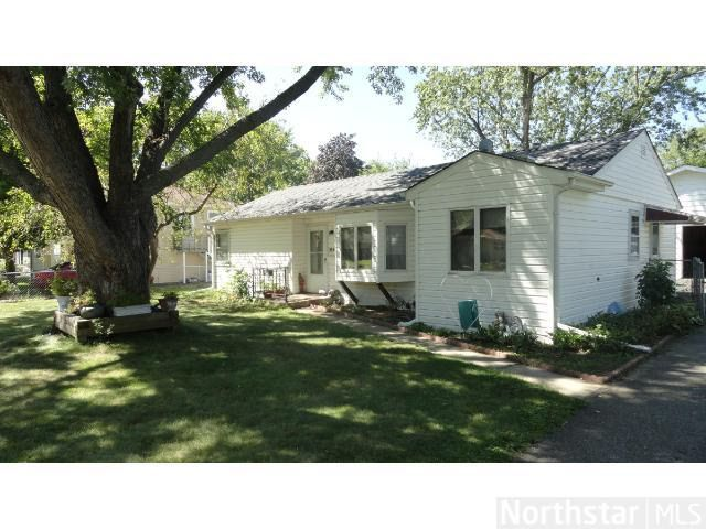 8500 12th Ave S, Bloomington, MN