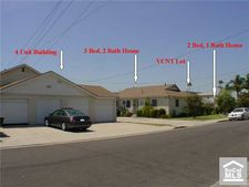 21719 Hawaiian Ave, Hawaiian Gardens, CA 90716