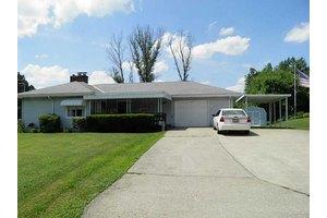 831 Freeport Rd, South Buffalo Twp, PA 16229