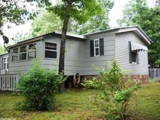 10896 Highway 9, Mountain View, AR 72560