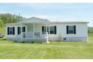 1114 Sweetwater Rd, BEREA, KY 40403
