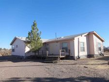 4120 Luna Rd Se, Deming, NM 88030