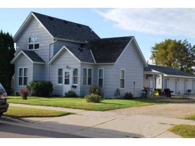 209 james st e paynesville mn 56362 home for sale and real estate listing