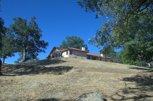 23921 Parke Ct, Tehachapi, CA