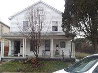 537 Notre Dame Ave, Dayton, OH 45404