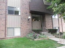 1520 Marigold Way Apt 609, South Bend, IN 46617