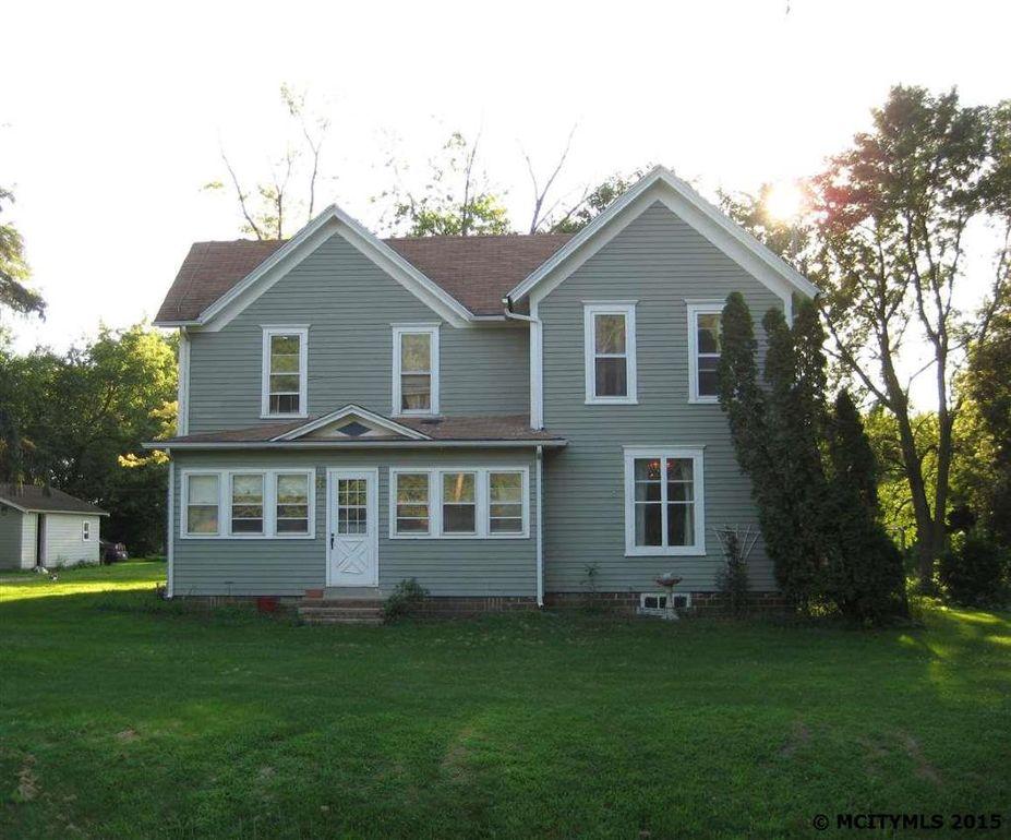 Clear Lake Rental Properties