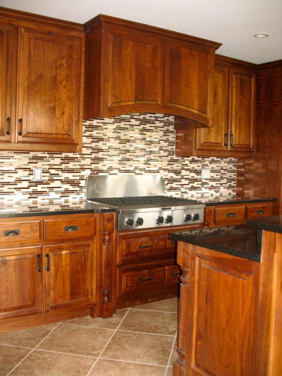 kitchen cabinet with hutch 19798 highway 59 country club mo 64505 realtor 174 19798
