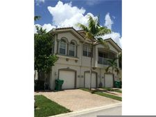 3035 Laurel Ridge Cir, Riviera Beach, FL 33404