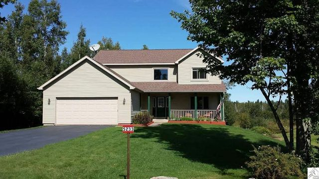 5233 falcon dr hermantown mn 55811 home for sale and