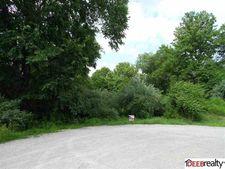 Forest Ave Unit Rng 43, Glenwood, IA 51534