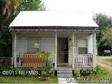 67-73 Osceola, Saint Augustine, FL 32084