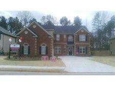 185 Riverstone Dr, Covington, GA 30014