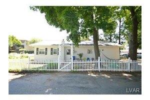 866 Polk St, Allentown City, PA 18109
