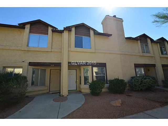 home for rent 554 kristin ln henderson nv 89011