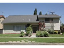 5344 Ethel Ave, Sherman Oaks, CA 91401
